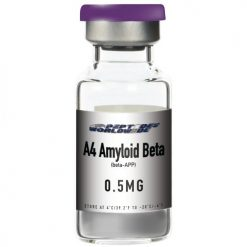 A4 Amyloid Beta