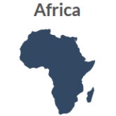 Buy peptides in Africa