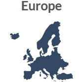 European peptide and SARMS supply